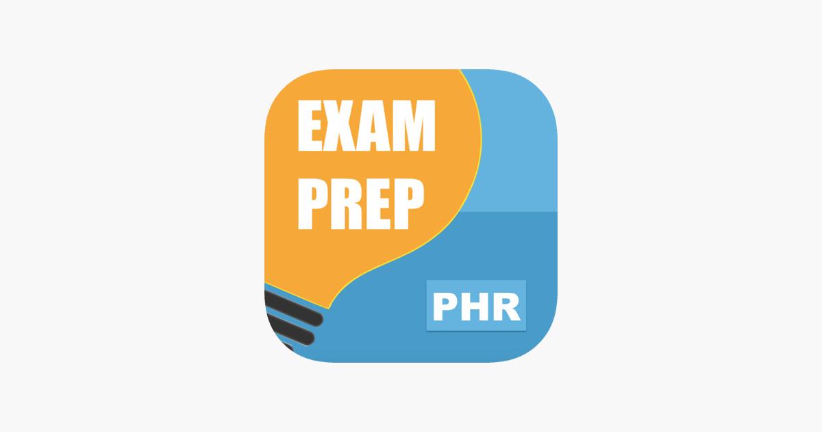 Phr Exam Prep 2017 Edition Hrci On The App Store