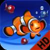 Aquarium Live HD screensaver - Voros Innovation