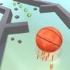 Ball Game Endless
