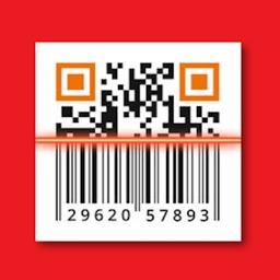 QR-Barcode Scanner & Generator