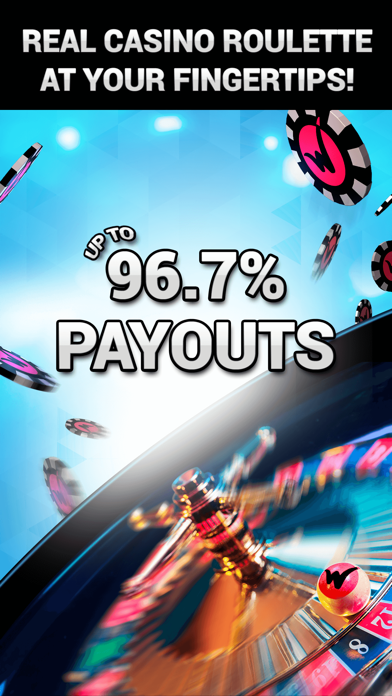 Wicked Jackpots New Netent Casino Slots & Roulette screenshot four