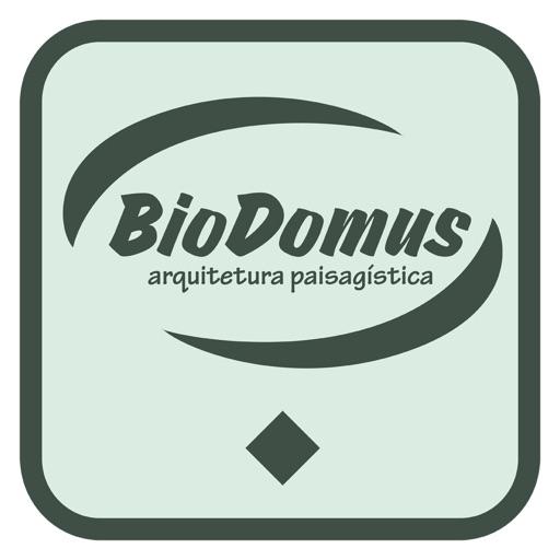 Biodomus Paisagismo