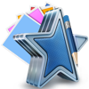Metadata Editor Tool - Date Modifier - BraveCloud