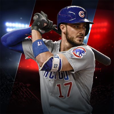 MLB Tap Sports Baseball 2018 - Tips & Trick