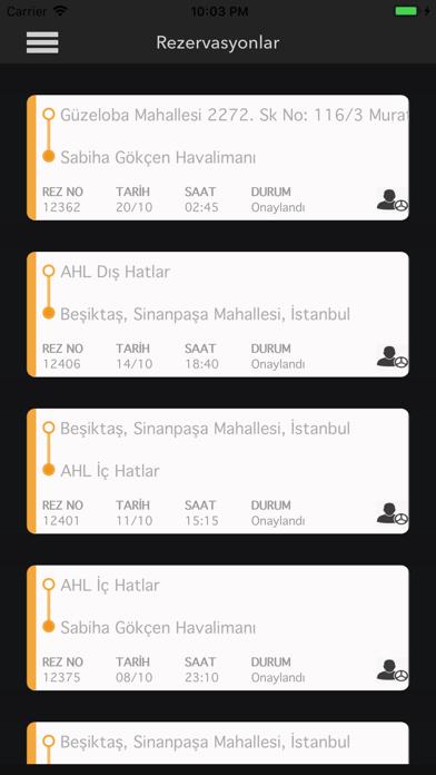 messages.download BACK-UP Kurumsal software