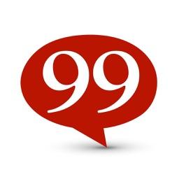 99Bitcoins - Price, News, Help