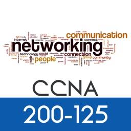 200-125: CCNA - 2018