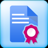 TWCA電子保單瀏覽器
