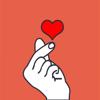 处CP-颜控声控游戏控社交app