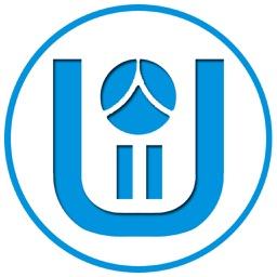 UGB Mobile Banking