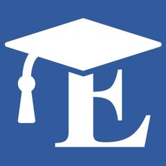 ETeacher App