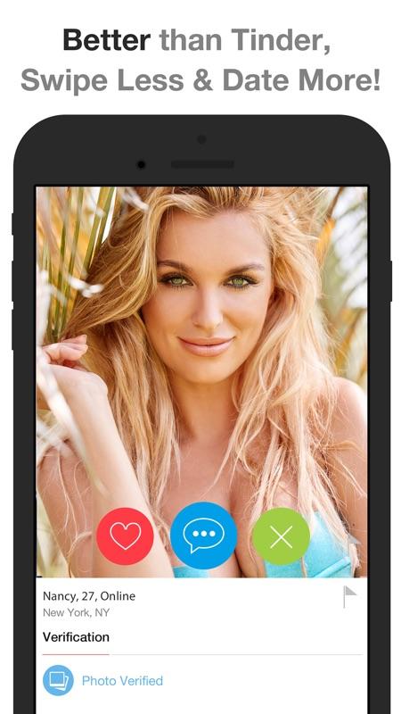 België dating site voor singles