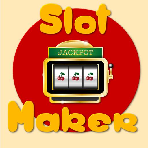 Slot Machine Maker