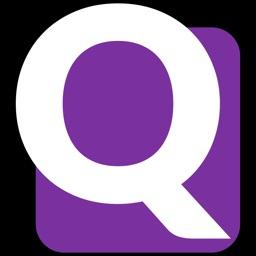 Quiklrn