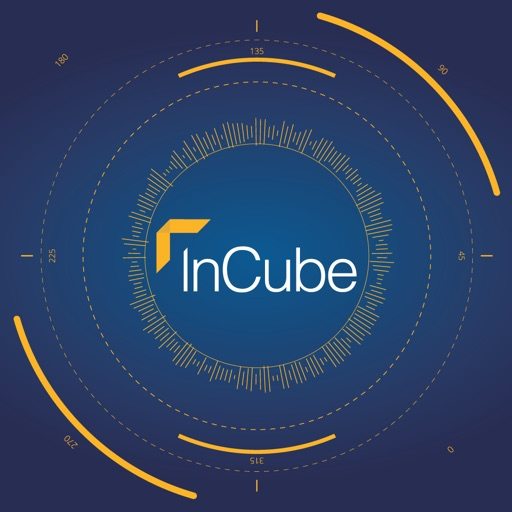 InCube Summit 18