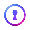 Lunabee Pte. Ltd. - oneSafe 4 - password manager アートワーク