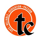 Orange Tours & Travels icon