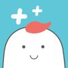 Shoplus - Social Seller Tool
