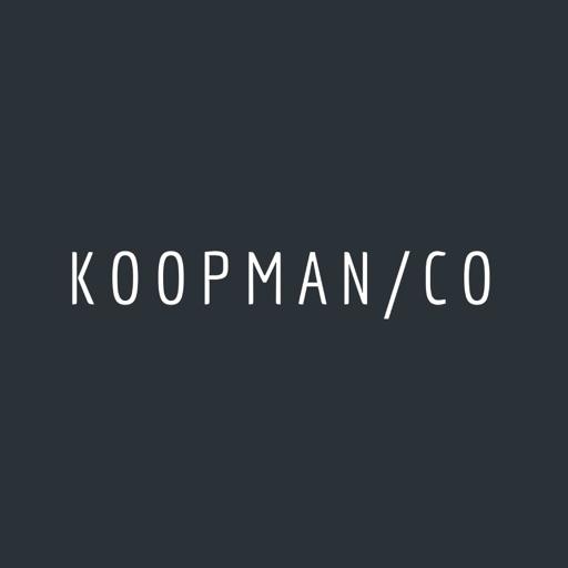KOOPMAN CO