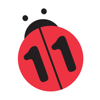 n11.com - Alışverişin Adresi - n11.com