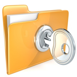 All Zip - Lock, Unzip & Compress any file types