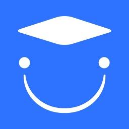 职前通-ICT领域学习与就业平台