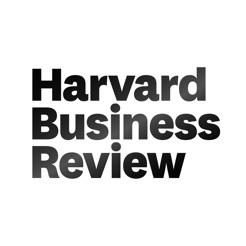 Great Harvard Business Review Intl 4+