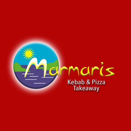 Marmaris Kebab And Pizza Dorse