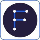 Fanslab Lite icon
