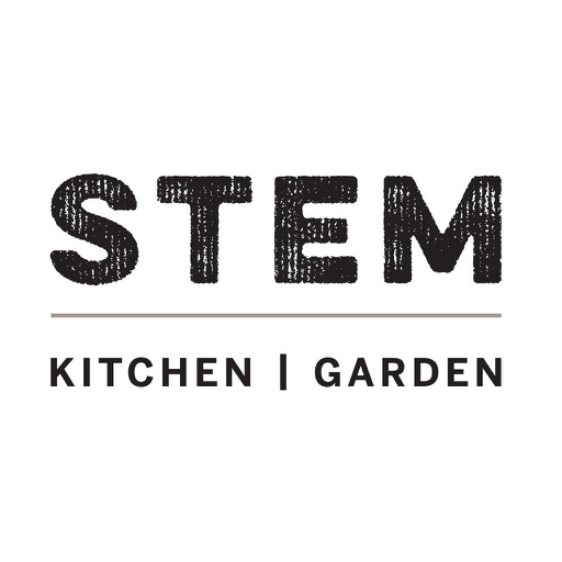 STEM Kitchen San Francisco
