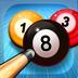 132.8 Ball Pool™