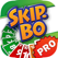 Skip-Bo? Pro - Magmic Inc.