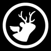 Rhett & Link Stickers