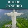 Rio de Janeiro Offline Tourism