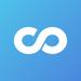 103.Coursera: 热门在线课程