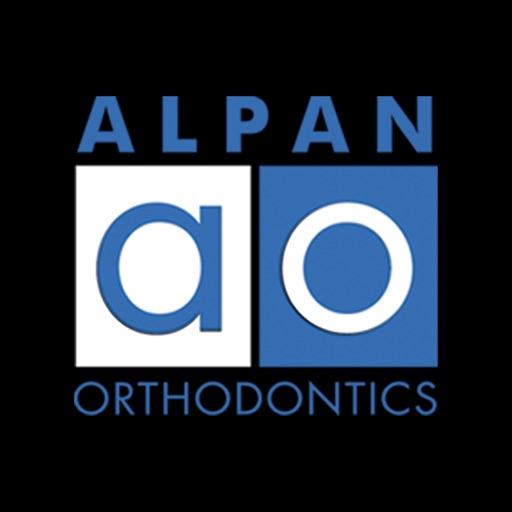 Alpan Orthodontics