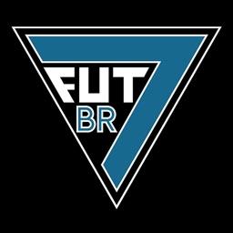 Fut7BR