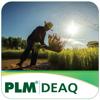 PLM Agroquímicos Sudamérica