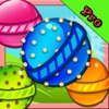Candy Mafia : Match 3 Puzzle