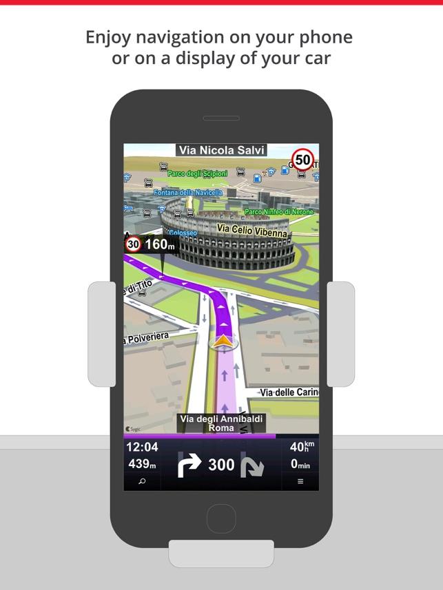 beste lokale oppkobling app iPhone hastighet dating nær Walsall