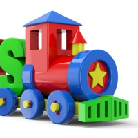 Codes for 3D Baby Blocks Train games IXL Hack