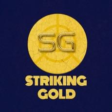 Activities of Striking Gold
