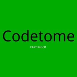 Codetome