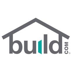 buildcom home improvement 4 - Build A Home App
