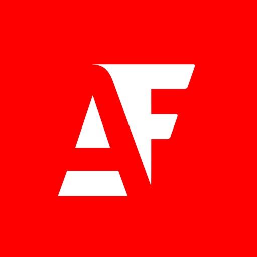 AlfaForex