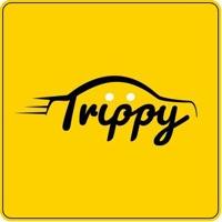 Trippy-Car