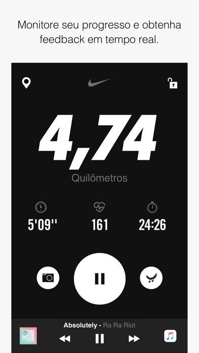 Baixar Nike Run Club para Android