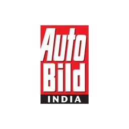 Auto Bild India