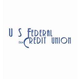 US #1364 Federal Credit Union