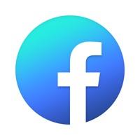 Výsledok vyhľadávania obrázkov pre dopyt facebook